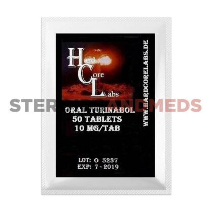Oral Turinabol kopen