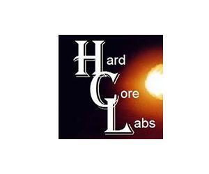 Hardcorelabs